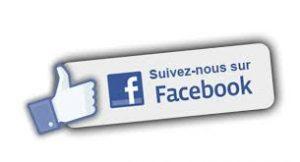 Sur facebook : monaco généalogie