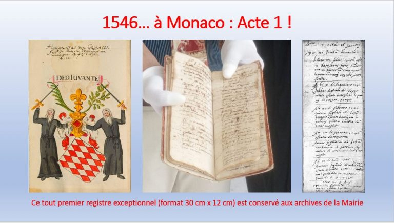 2018_3-1_GENEALOGIE_DIAPORAMA_Historique GENEALOGIE 17