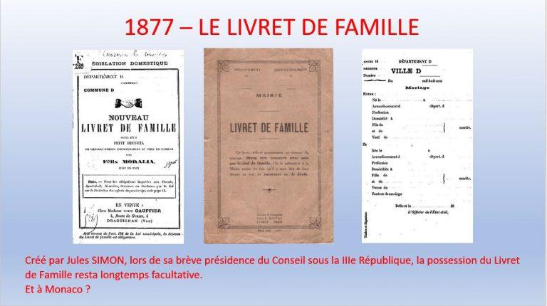 2018_3-1_GENEALOGIE_DIAPORAMA_Historique GENEALOGIE 27